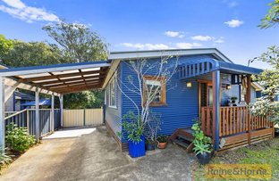 Picture of 71 Mount Ettalong Road, Umina Beach NSW 2257