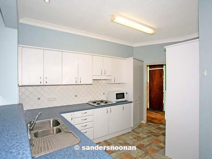 121 Hurstville Road, Oatley NSW 2223, Image 1