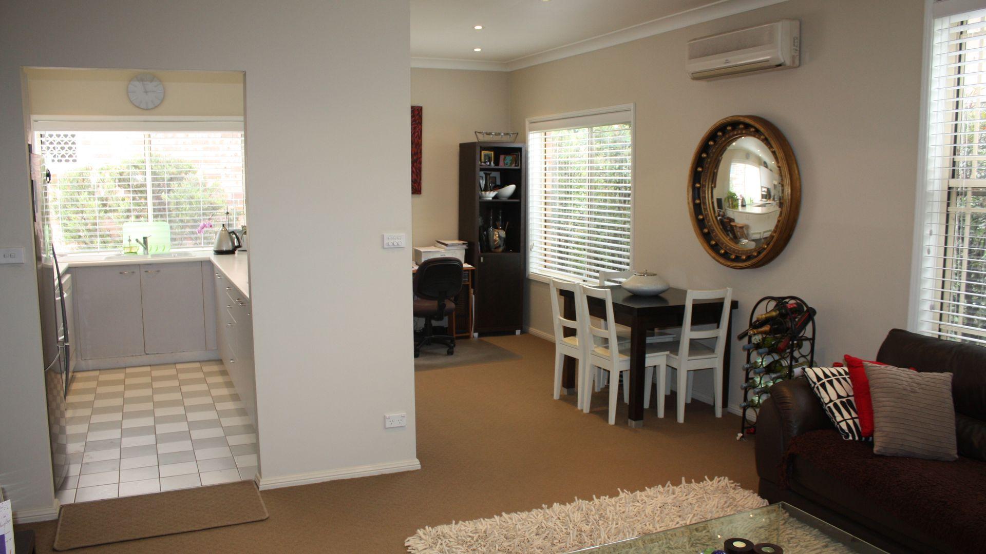 6/10 Crown Street, Epping NSW 2121, Image 1