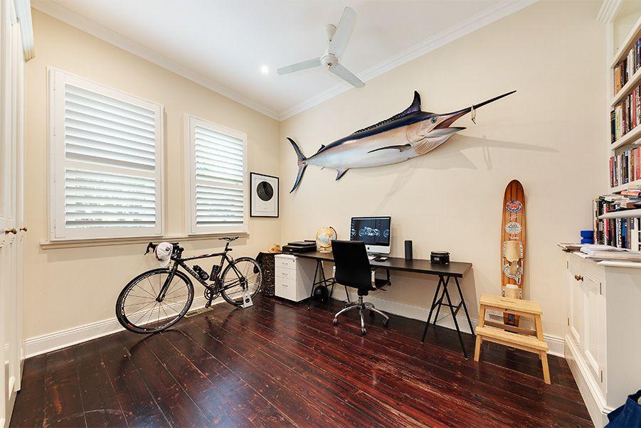 310 Morrison Road, Putney NSW 2112, Image 1