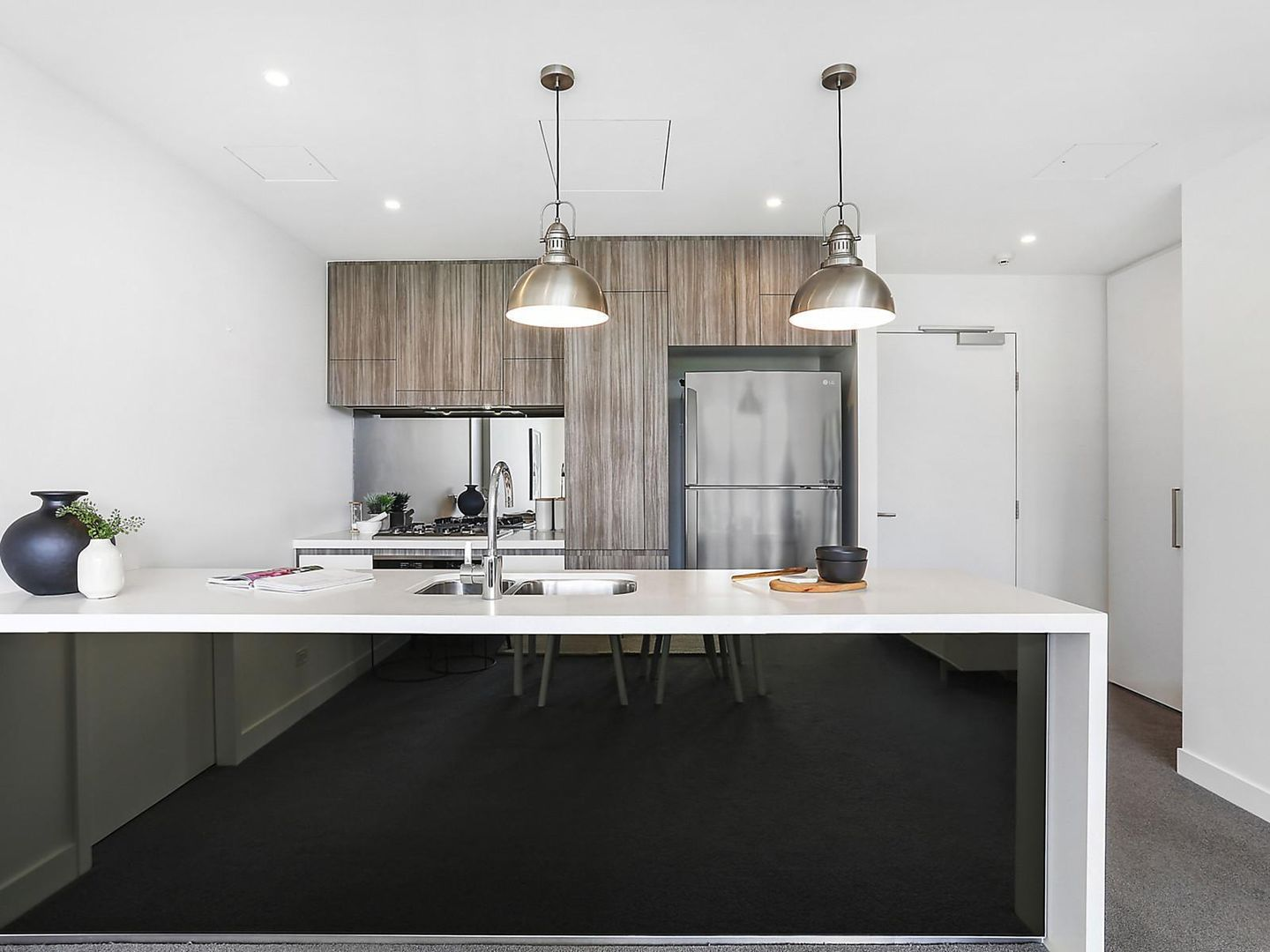 405/147 Ross Street, Forest Lodge NSW 2037, Image 2