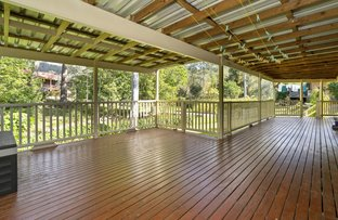 Picture of 121A Carrington St, Narara NSW 2250