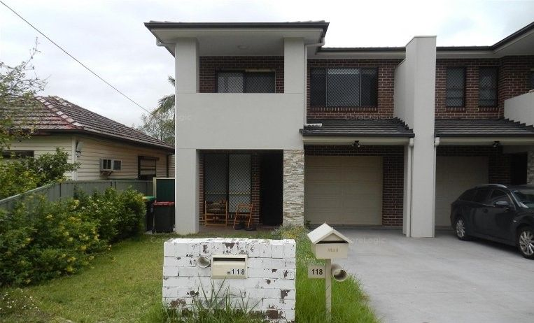 118 Darcy Road, Wentworthville NSW 2145, Image 0