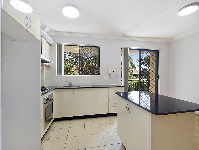 14/4-6 Burford Street, Merrylands NSW 2160, Image 1