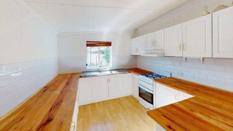 3 Harold St, Junee NSW 2663, Image 1