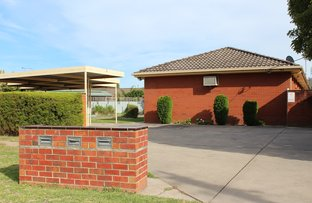 Picture of 2/565 Grayfern Court, Lavington NSW 2641