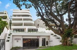 Picture of 8/7 Banksia Road, Bellevue Hill NSW 2023