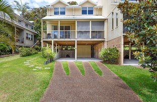 Picture of 9/285 Boomerang  Drive, Blueys Beach NSW 2428