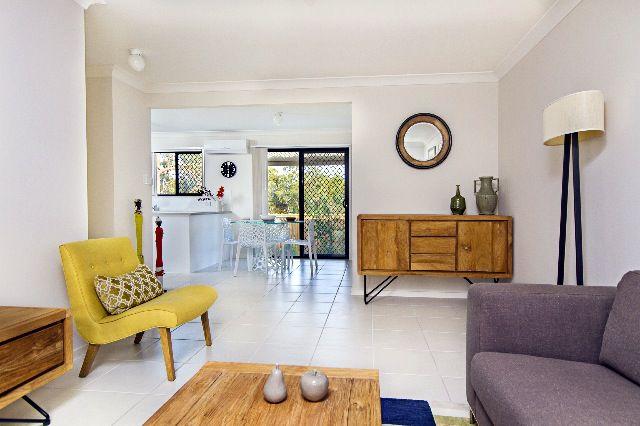 19 Flower Place, Richlands QLD 4077, Image 1
