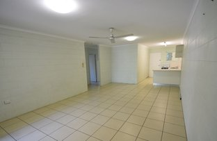 Picture of 1/9 Bamboo Street, Holloways Beach QLD 4878