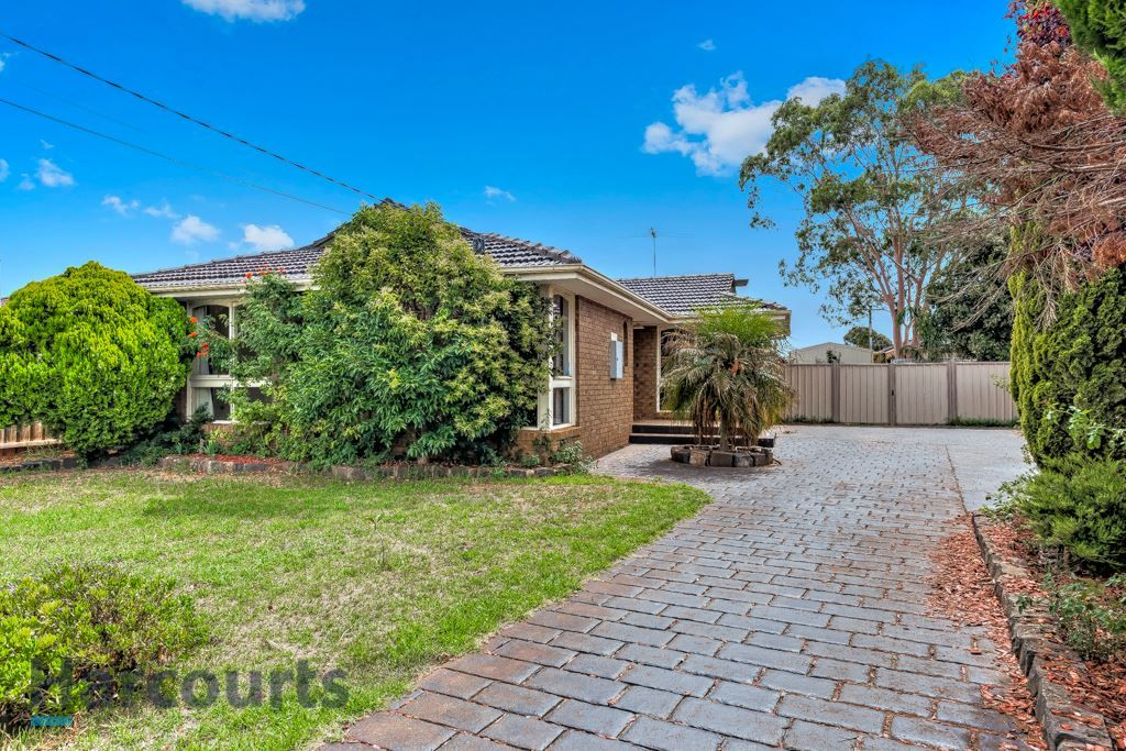 12 Cook Rd, Melton South VIC 3338, Image 0