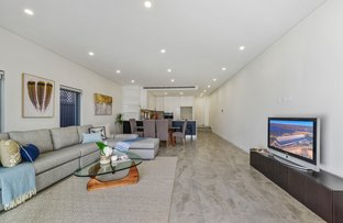 Picture of 22a Ridgewell Street, Roselands NSW 2196