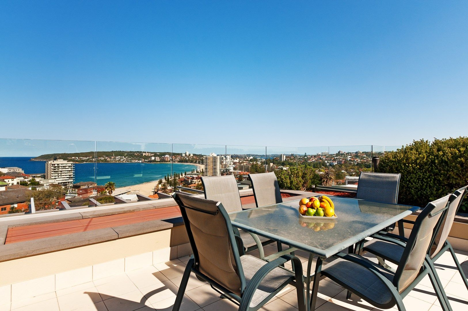 18/63-67 Pavillion  Street, Queenscliff NSW 2096, Image 0