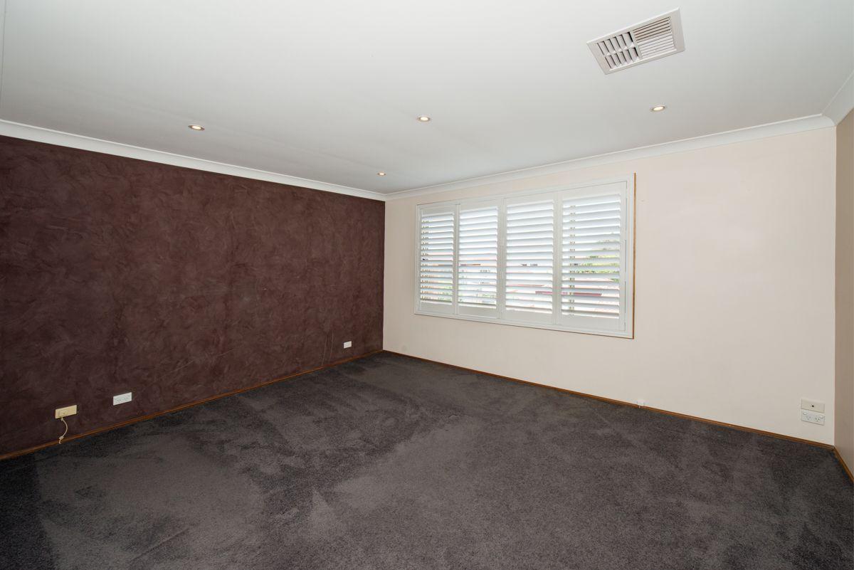 9 The Boulevarde, Malabar NSW 2036, Image 1