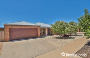 Picture of 24 Betty Krake Drive, Red Cliffs VIC 3496