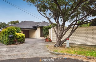 Picture of 3a Raith Avenue, Sandringham VIC 3191