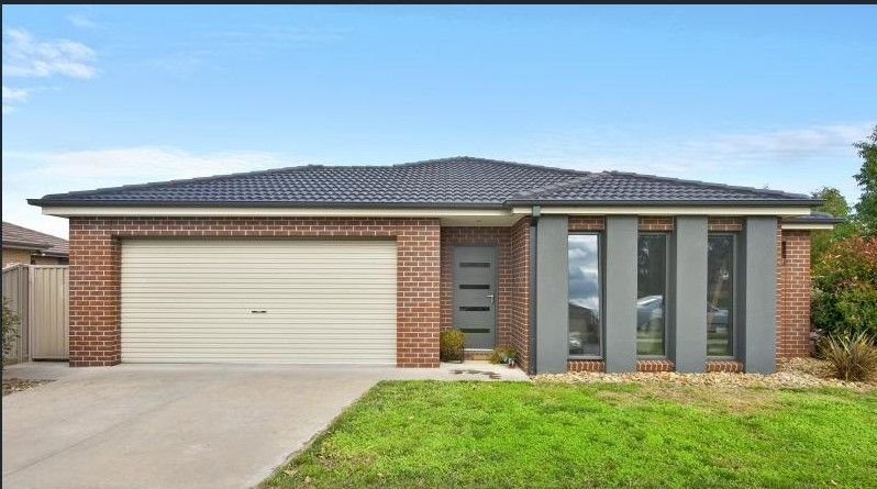 185 Cuthberts Road, Alfredton VIC 3350, Image 0