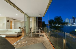 Picture of 325/3 Darling Island Road, Pyrmont NSW 2009