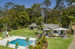 Picture of 194 Connection Rd, Glenview QLD 4553