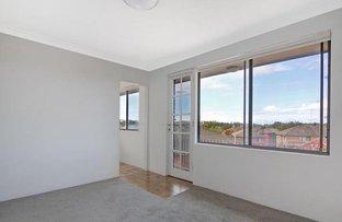 6/62 Rhodes Street, Hillsdale NSW 2036