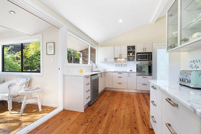 Picture of 234 Galston Road, HORNSBY HEIGHTS NSW 2077