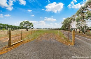 Picture of 125B Eagle Court, Teesdale VIC 3328