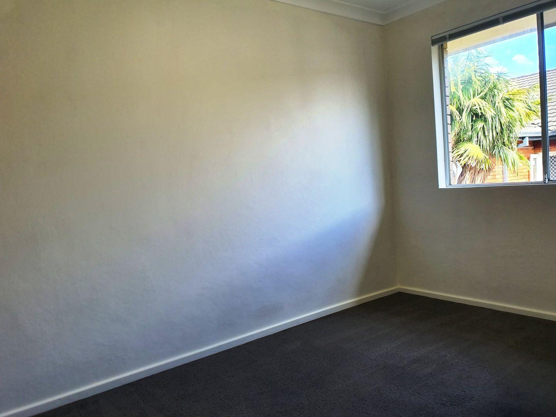 6/38 Monomeeth Street, Bexley NSW 2207, Image 1