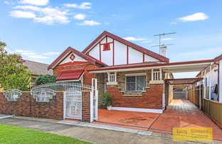 Picture of 180 Brighton Avenue, Campsie NSW 2194