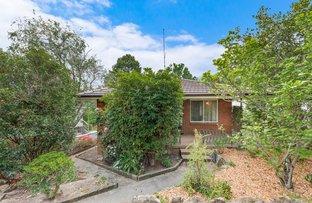 Picture of 48 Boorea Street, Blaxland NSW 2774