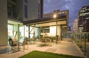 610/108 Albert Street, Brisbane City QLD 4000