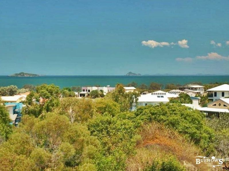 6 White Haven Ct, Emu Park QLD 4710, Image 1