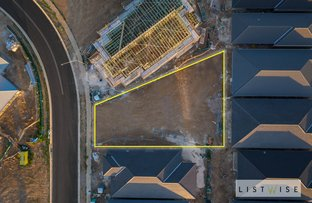 Picture of Lot 960 Riberry Street, Gregory Hills NSW 2557