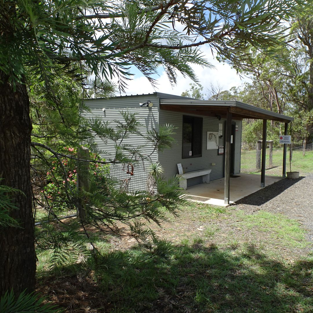 1472 Goodwood Road, Redridge QLD 4660, Image 2
