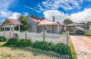 Picture of 76 Castlereagh Street, Singleton NSW 2330