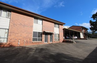Picture of Unit 2/50 Blackwood Rd, Logan Central QLD 4114