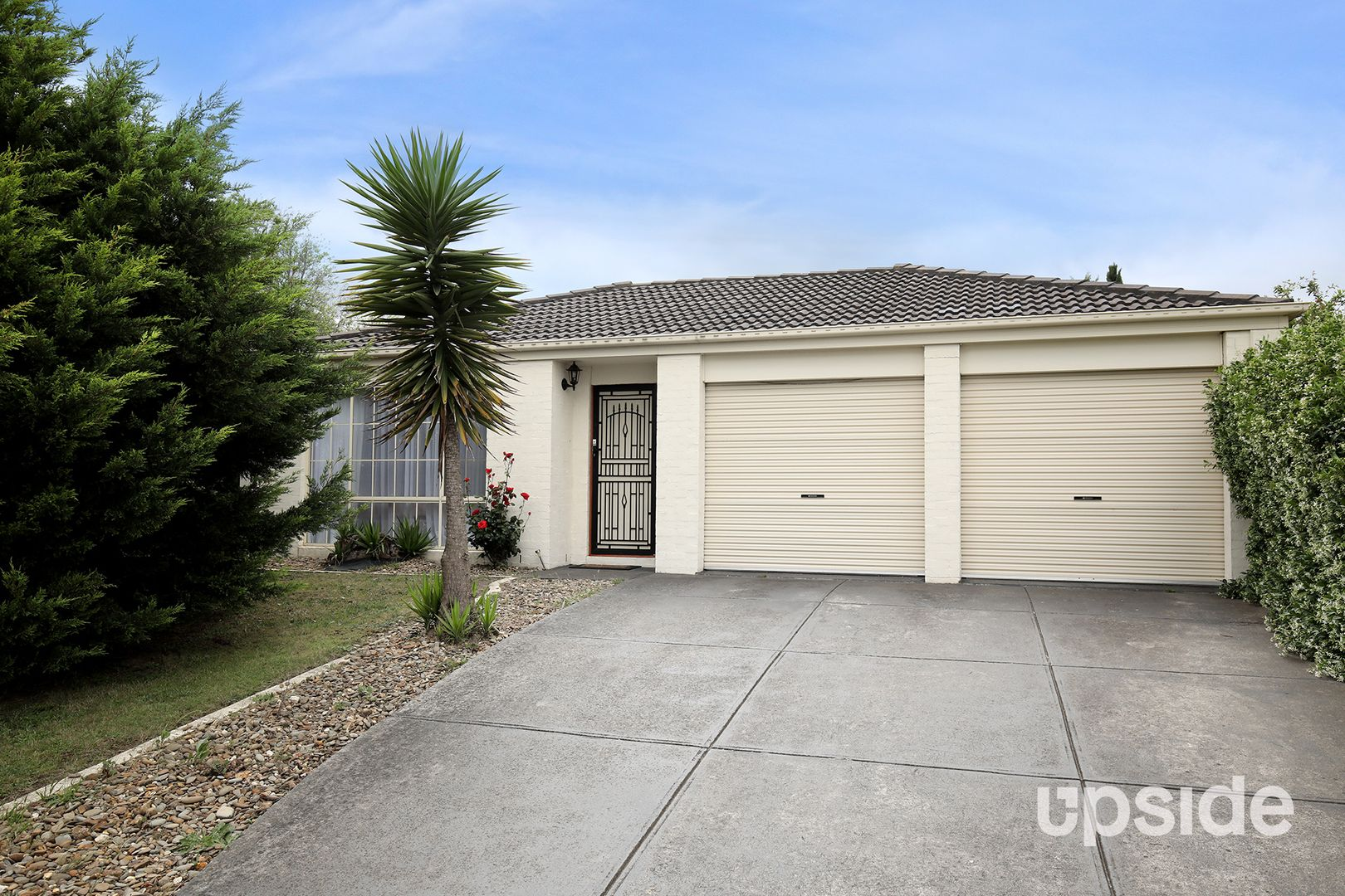 73 Langbourne Drive, Narre Warren South VIC 3805, Image 1