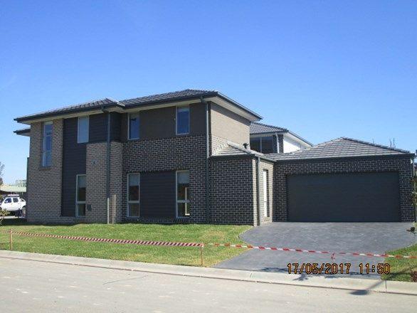 31 Nazarene Crescent, Schofields NSW 2762, Image 0