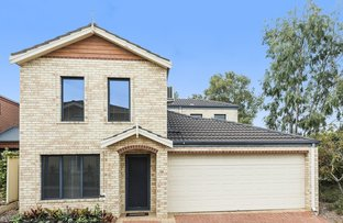 Picture of 14 LOCKWOOD COURT, Bicton WA 6157