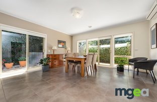 Picture of 37a Blamey Street (Rear Unit), Bentleigh East VIC 3165