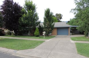Picture of 7 Norman Court, Bright VIC 3741
