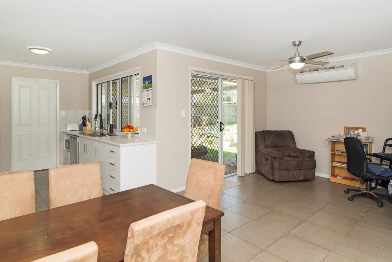36 Umbiram Road, Wyreema QLD 4352, Image 2