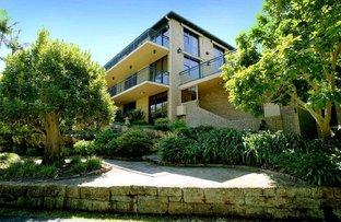 19 Foss Street, Hunters Hill NSW 2110
