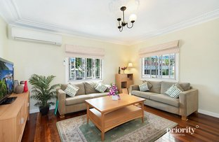Picture of 18 Dawn Street, Kedron QLD 4031