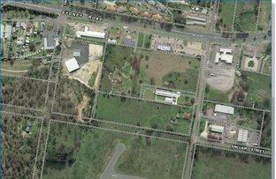 48 Common Street, Goulburn NSW 2580