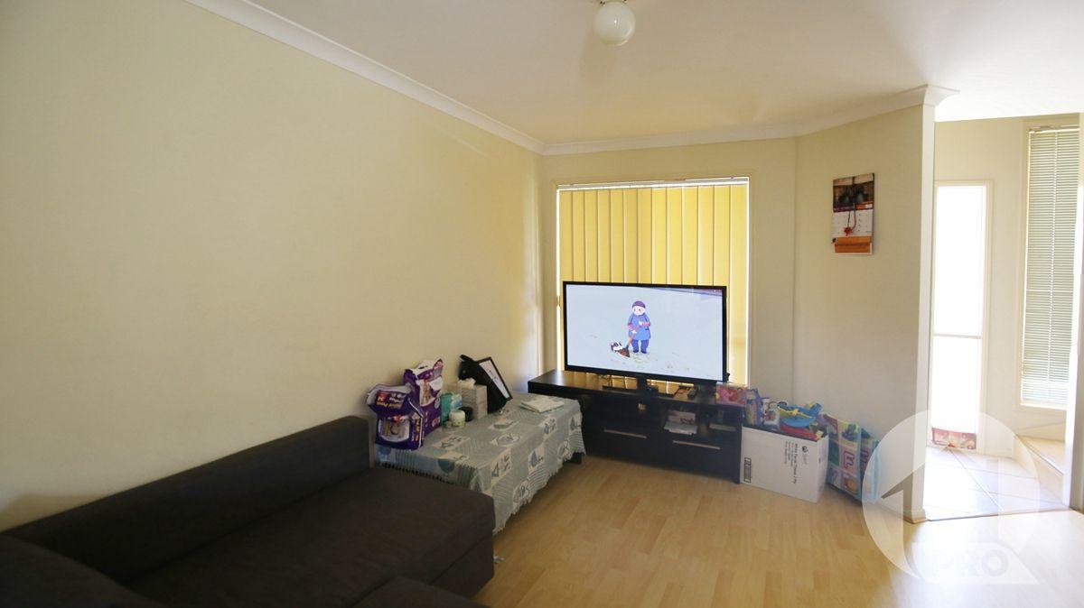 80/134 Hill Road, Runcorn QLD 4113, Image 2