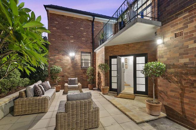 Picture of 41 Euroka Street, NORTHBRIDGE NSW 2063