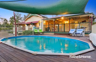 Picture of 382-386 Equestrian Drive, New Beith QLD 4124