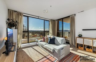 Picture of 29/1 Anthony Rolfe Avenue, Gungahlin ACT 2912
