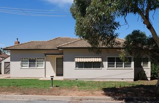 Picture of 6A Coolibah St, Leeton NSW 2705