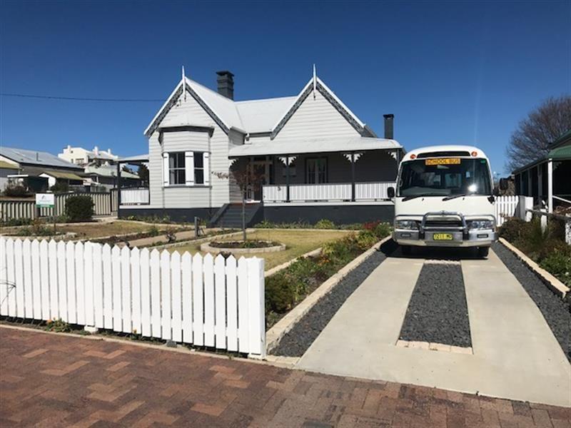 93 Molesworth  Street, Tenterfield NSW 2372, Image 1